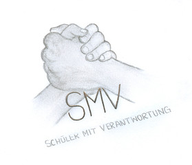 Internationaler Tag der Frauen - Mottotag der SMV